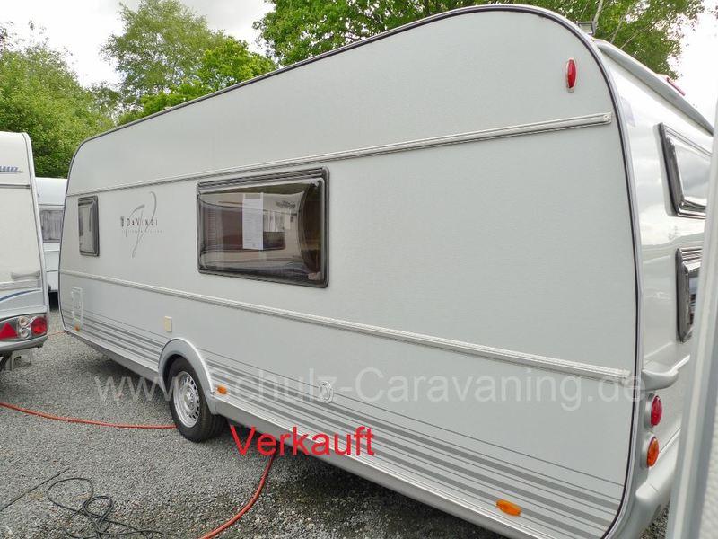 wohnwagen schulz caravaning verkaufte wohnwagen caravan gebrauchte. Black Bedroom Furniture Sets. Home Design Ideas