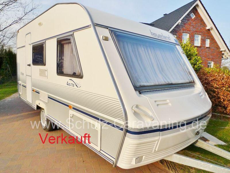 wohnwagen schulz caravaning verkaufte wohnwagen caravan. Black Bedroom Furniture Sets. Home Design Ideas